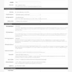 SITE-B openvpn server configuration
