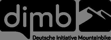 DIMB Deutsche Initiative Mountainbike - Interessengemeinschaft Nürnberg/Fürth